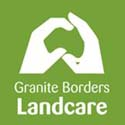Granite Borders Landcare