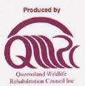 Queensland Wildlife Rehabilitation Council (QWRC)
